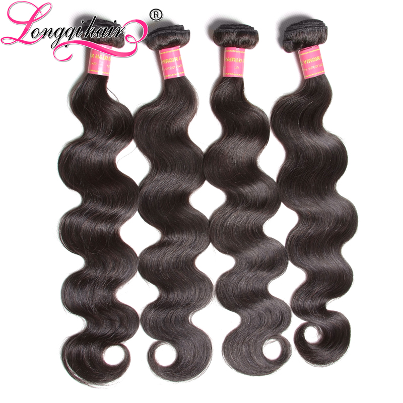 Brazilian Remy Human Hair Kinky Curly Weave Top Quality Wholesale Aliexpress Brazilian Hair