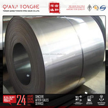 hot rolled galvanized steel coils,Zinc 60g -275g/ GI / Galvanized steel coils / CRC/ PPGI / roofing materials