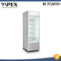 APEX Energy Saving LED Vertical Light