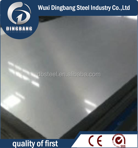Best quality supplier export astm a36 304 stainless steel plate