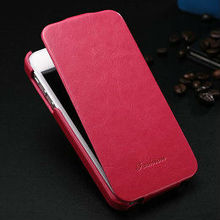 litchi wallet leathercase for iphone 5\/5s