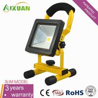 Hot selling Multifunctional 150w 208v led flood light