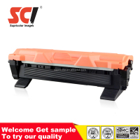 toner cartridge TN1030 suitable for the printer brother HL-1110 1112 DCP-1510 1512 MFC-1810