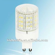 Safe and reliable G9 LED Lamp with 48pcs 3528 LEDs with long life span