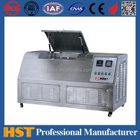 DWC-100 30~-100 New Released Model : Impact Testing Sample Cooling Chamber , Low Temperature Impact Test Support Equipment