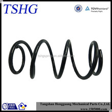 auto spare parts suspension kit car coil spring for X-Trail T31