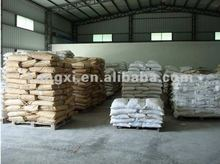 2013 Top quality Citric Acid Monohydrate with food garde as antistaling agent