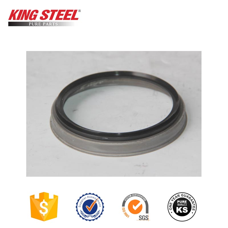 990312-87001 For TOYOTA LAND CRUISER GRJ200 URJ200 VDJ200 2007 Oil Seal