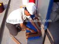 pvc water stop for construction material