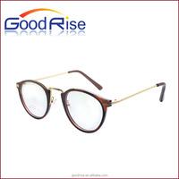 buy eyeglass frames online  stylish eyeglass