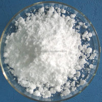 Good Price Y2O3 Yttrium Oxide