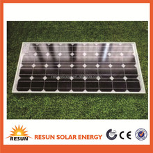 Super Quality and Low Price 150w 12v solar panel