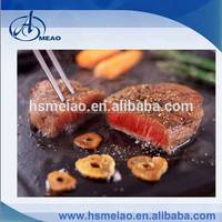 Manufacturer! high temperature resistant PTFE teflon baking paper ,oven liner, BBQ grill mat