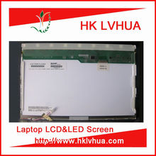 17.1 laptop lcd screen LP171WP4 TLN1 (TL)(N1) notebook led panel