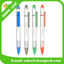 Ball pen making machine of uni ball pen