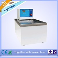 Kenton CY-6050 high temperature electric circulating oil bath for laboratory led digtial display