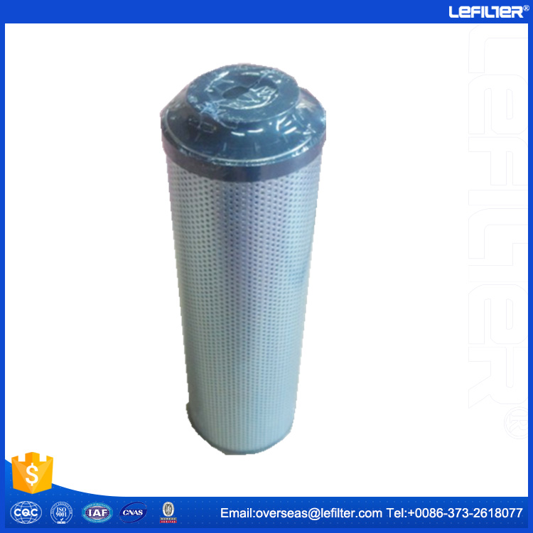 1300R005BN4HC hydac hydraulic oil filter cross reference/1300r005bn4hc hydac filter