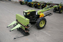 Russia Popular Walking Tractor/ Power Tiller/Hand Tractor For Sale
