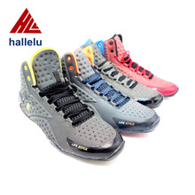 breathable comfortable full mesh motorcycle shoes