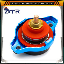 radiator cap seal replacement problems dimensions /car radiator top cap