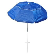 Hot sale 8k outdoor furniture Garden umbrella hawaii beach umbrella