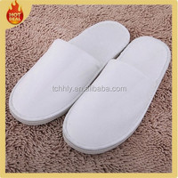 Hotel winter warm sexy indoor bedroom slippers