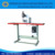 XY-832 China leather shoe pounding machine for making shoes