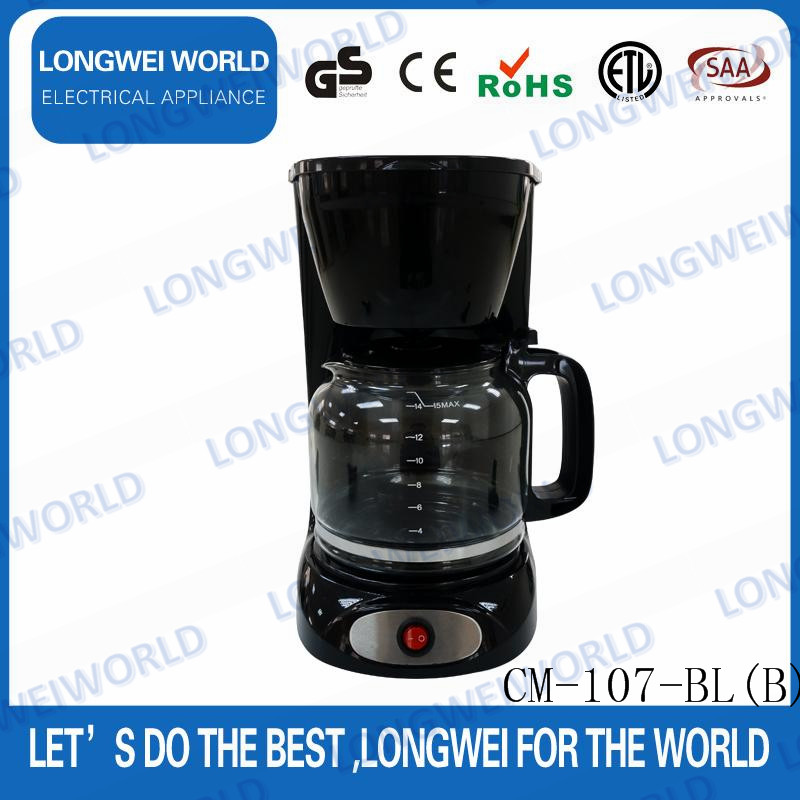 make coffee,Commercial Coffee Machine / Espresso Fully Automatic coffee maker