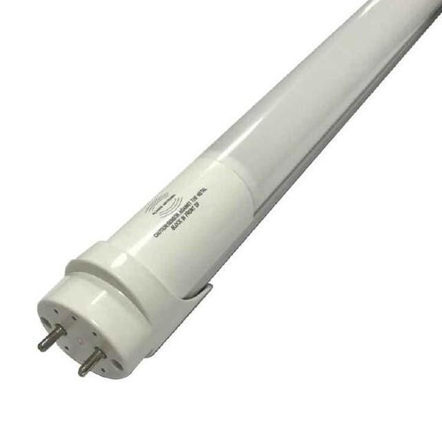 led lamp 8ft 2400mm 40w led tube light integrated led tube T5 led tube