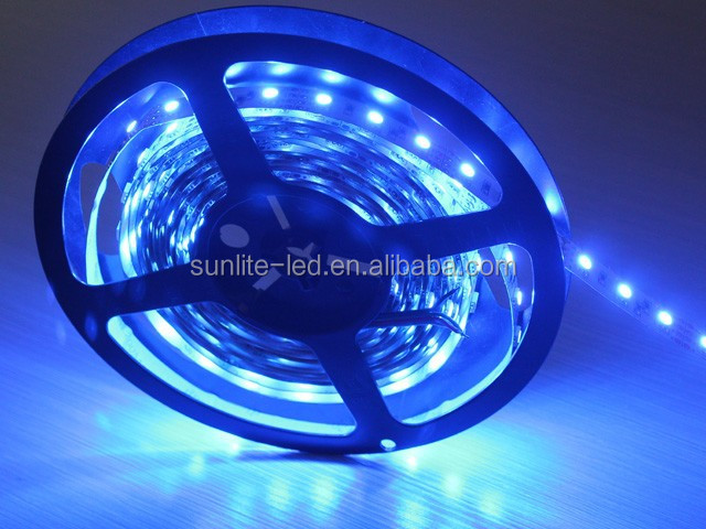 indoor flexible rgb led strip 5050 rgb 3 in 1 smd led strip