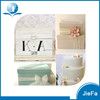 Provide Different Style Wedding Gift Card Box