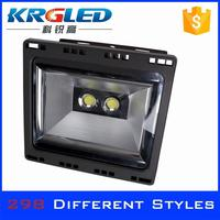 led work light red with usb,pccooler outdoor led flood light,christmas color changing outdoor led flood light