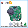 /product-detail/custom-94v-0-enig-lead-free-dimmer-circuit-60366496389.html