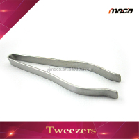 TW1138 most popular eyebrow the best stainless steel tweezers