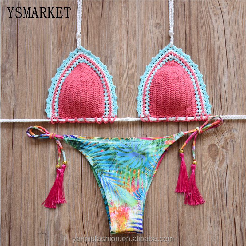 Wholesale Pink Bikini Bottoms Online Buy Best Pink Bikini Bottoms