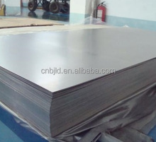 titanium anode for water treatment from China factory price