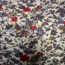 High Quality Printed Polyester Solid Satin Fabric,Shine Satin Fabric, Sheet Satin Fabric