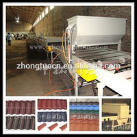 roof tiles roll forming machine south africa
