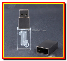 cheap usb memory stick 512gb, usb flash pen drive 500gb with led