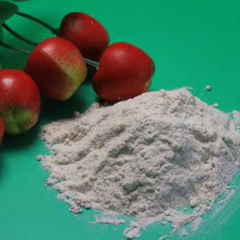 organic pesticide Seradix Rooting Hormone Powder Indole Butyric Acid