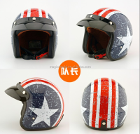 hot sale Custom plastic motorcycle helmet mould /High quality plastic motorcycle helmet mould supplier/Mould for plastic helmet