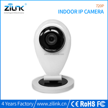 Home security 720p cctv camera indoor wireless wifi 3g ip camera