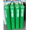 /product-detail/medical-oxygen-cylinder-oxygen-bottle-gas-cylinders-60838105315.html