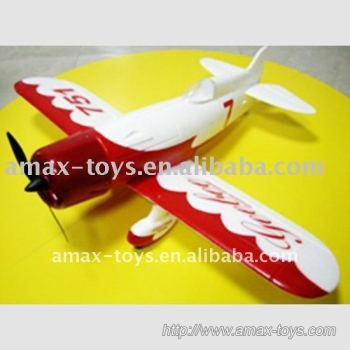 ep-ly751 4ch rc airplane