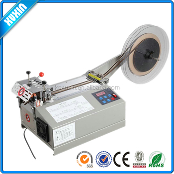 China businesses wholesale biaxial automatic tape cutting machine