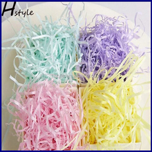 Wholesale Christmas Ribbon Shred For Gift Wrapping Or Balloon String SD150