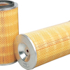 Types Of Paper Air Filter Element