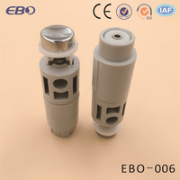 Manufacturer soft slow close toilet seat cover damper hinge