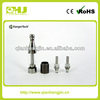 Authentic Kangertech Mini Protank 2 atomizer with huge vapor
