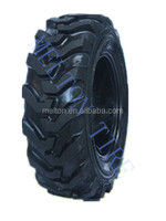 Direct china tire factory 12.5/80-18 backhoe tyre R4 agricultrual tire
